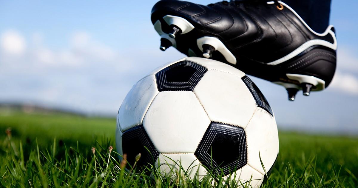 Конкурс «Спортивное право в Республике Беларусь»