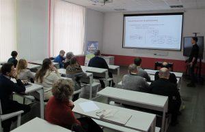 Новейшие тренды в ИТ для подготовки кадров: январские семинары от ПВТ для преподавателей
