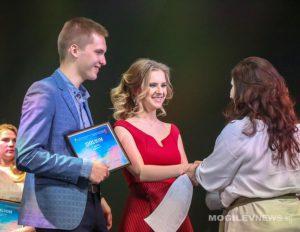 Конкурс студенческих семей завершился победой семьи Бутаревых из БГТУ