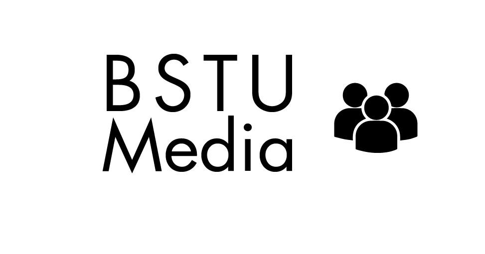 У Медиацентра теперь есть логотип!