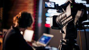 «Выбор молодежи – быть здоровым!» – конкурс видеороликов в ВГТК