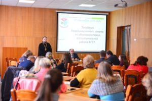 Протоиерей Виктор Мельников: Вся жизнь основана на Вере