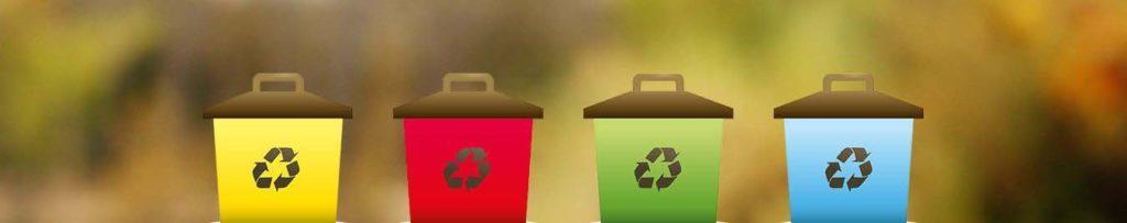 """Республиканское экологическое мероприятие по уборке мусора """"Мы заботимся"""""""