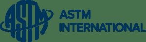 Открыт доступ к «ASTM Compass Abstract»