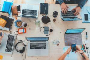Конкурс среди молодежи на лучшую работу в сфере интеллектуальной собственности